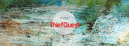 thiefquest