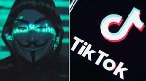 tikhack