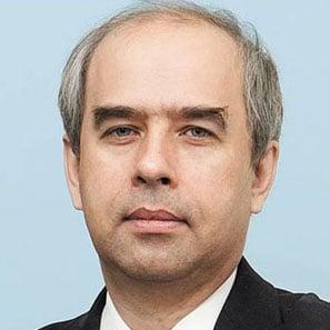 Вячеслав Медведев, Доктор Веб