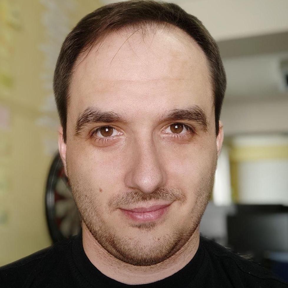 Носков Андрей, А-Реал Консалтинг