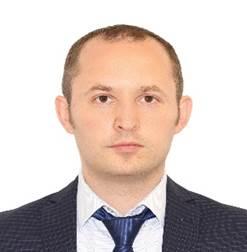 Стороженко Михаил Теле2