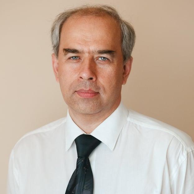 DrWeb Медведев Вячеслав