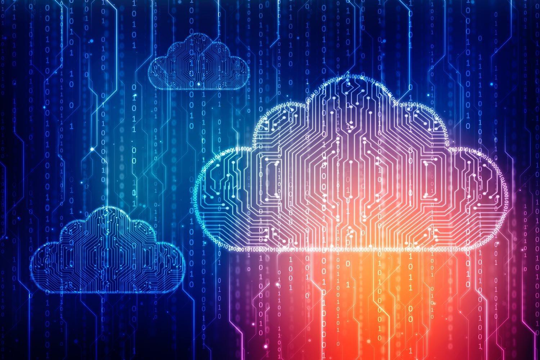 cloud-computing— sq
