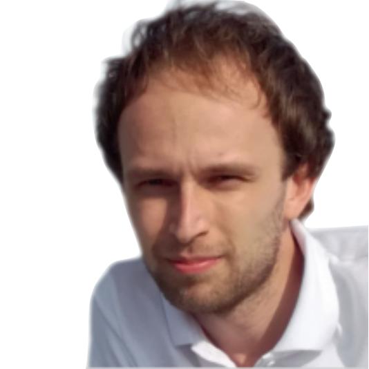 Мироненко Ярослав, РЭС Групп