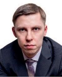 ivanov_m