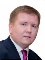 pleshkov_m