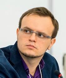 pryanikov_m