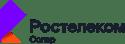 Rostelecom Solar