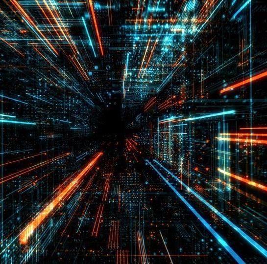 cybersecurity-digital-sq