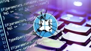 Windows hack