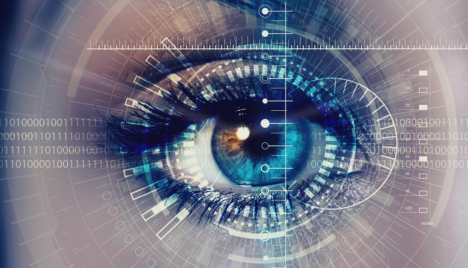 biometric-identification-knowing-who-and-where-you-are_1500