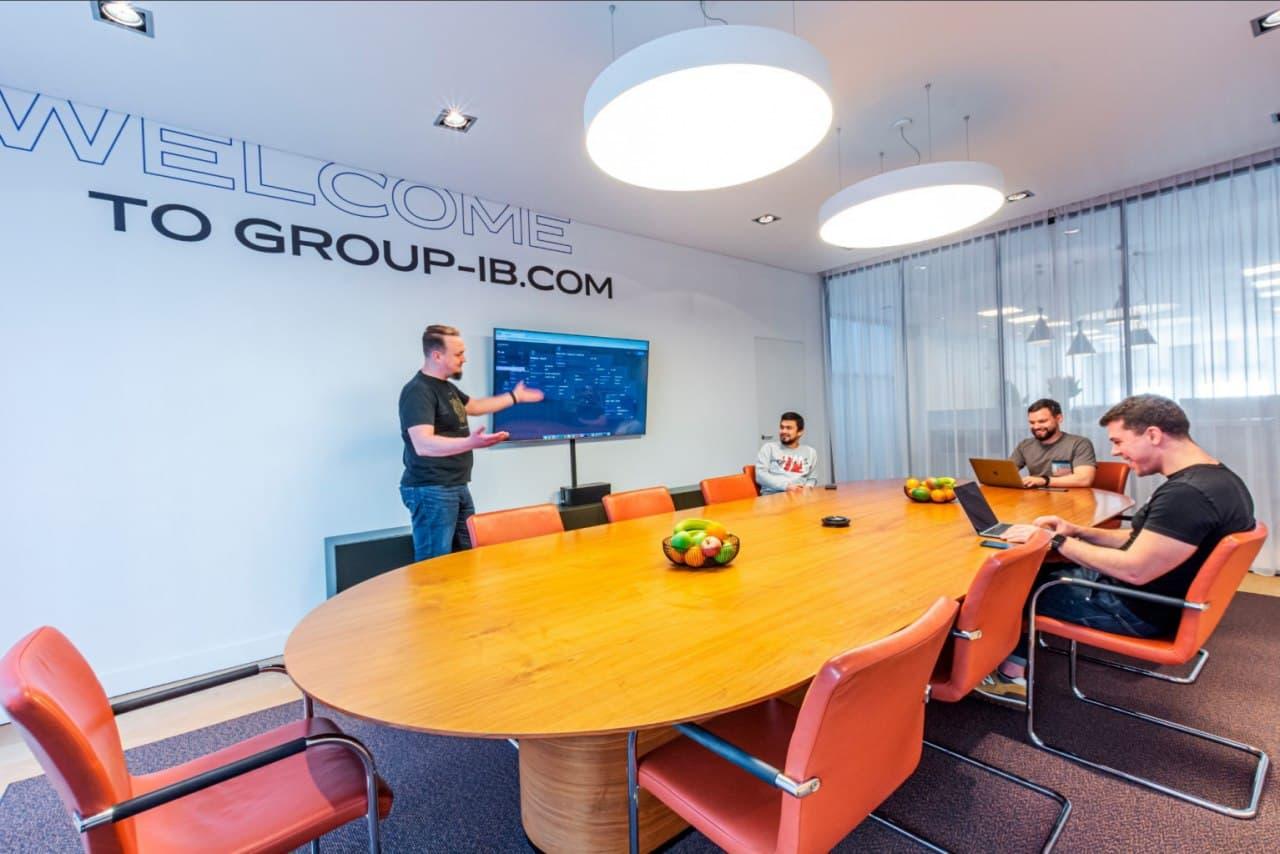 group_ib_amstel