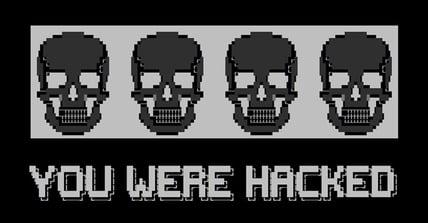 hack118