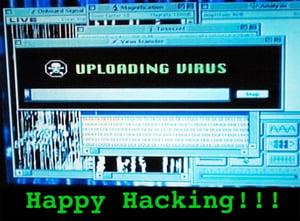 hack15