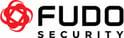 logo-fudo-security
