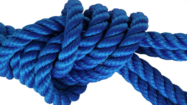 sea-water-dew-rope-wing-sky-646465-pxhere.com