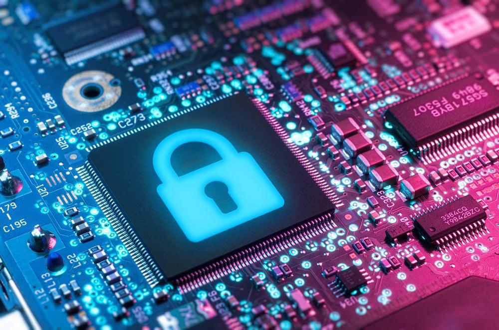 Информационная безопасность: новые риски — эффективные решения