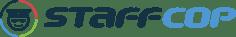 staffcop_enterprise_logo_1920
