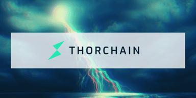 thorchain
