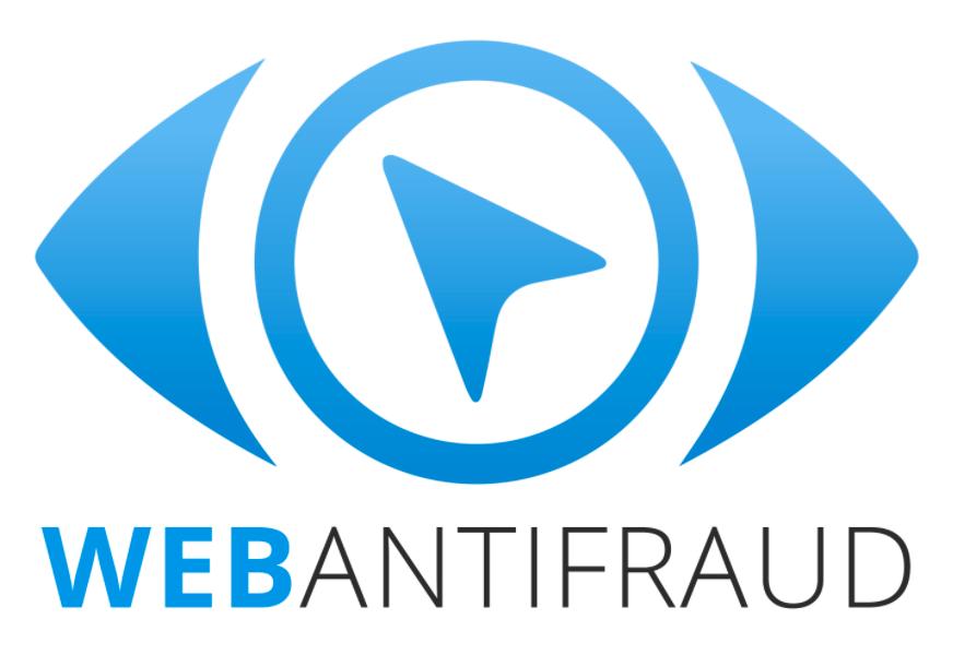web-antifraud