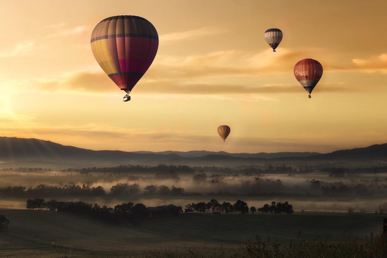 wing-sky-sunrise-sunset-sport-air-628747-pxhere.com