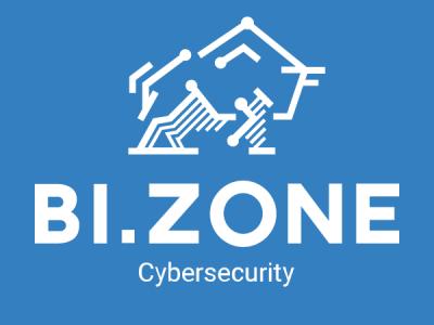 BI.ZONE и Криптонит разработали отечественную версию протокола WireGuard