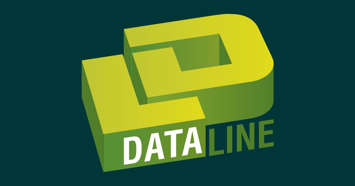 DataLine открывает доступ к решениям для безопасной удаленной работы до 30 апреля