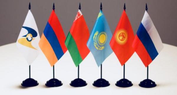 Страны ЕАЭС раскритиковали российский закон о предустановке ПО