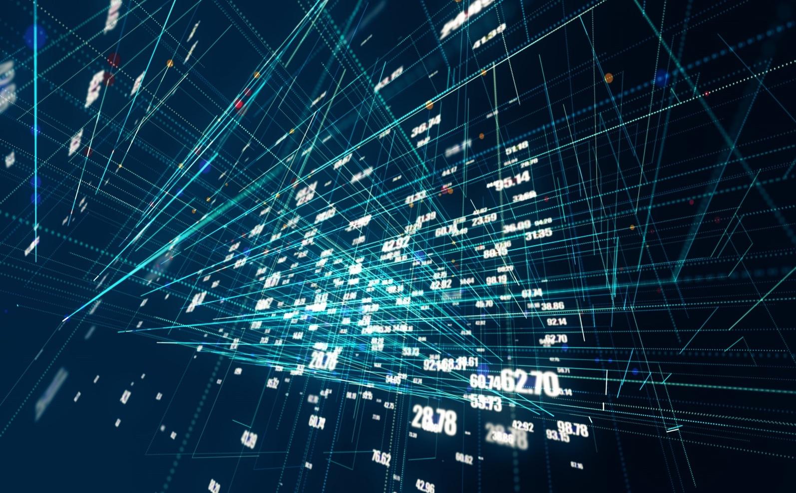 Защита информации в АСУ ТП. Безопасность критической информационной инфраструктуры