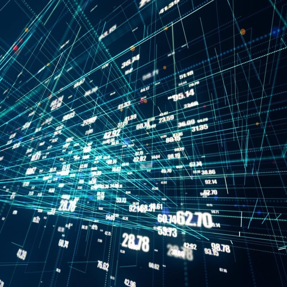 Защита информации в АСУ-ТП