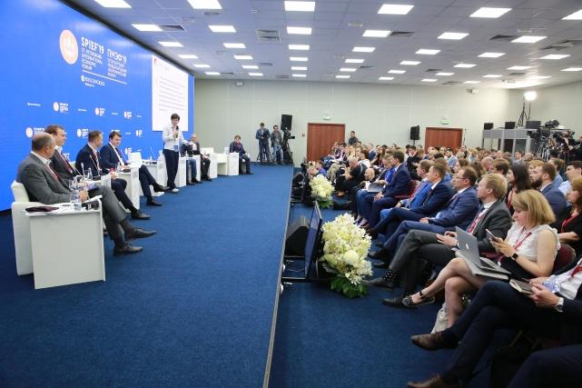 Минкомсвязь России изучит безопасность интернета вещей