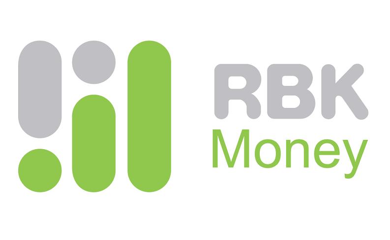 Процессинг от RBK.money станет основной платежной средой киберполигона «Ростелеком-Солар»