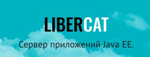 Стандартизованный сервер Java-приложений LiberCat включен в реестр российского ПО