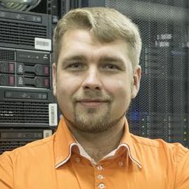 Стешов Василий Ителла-1