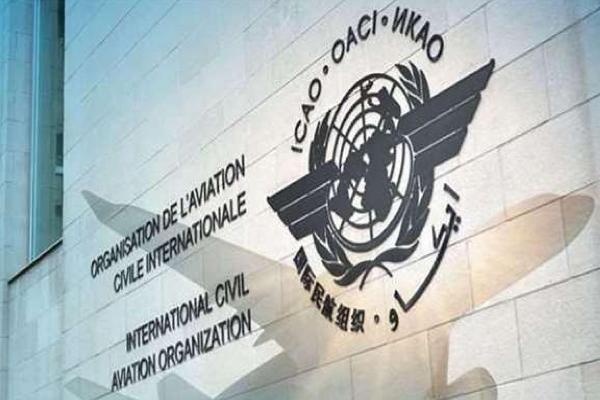 Международная ассоциация гражданской авиации скрыла информацию о взломе китайскими хакерами