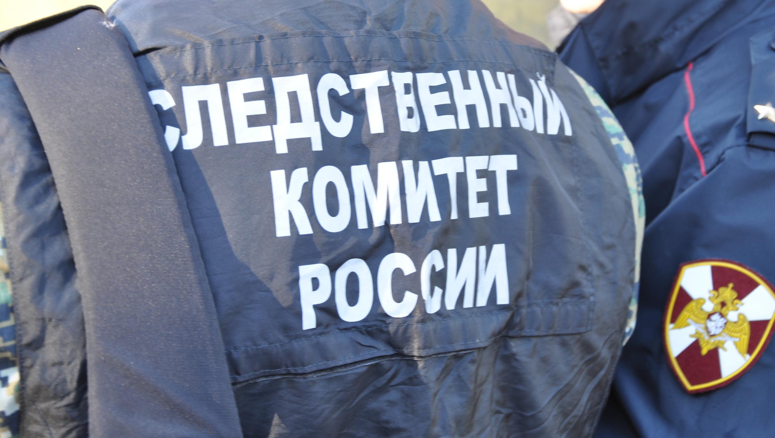 СК предложил снизить минимальный ущерб для уголовного преследования хакеров