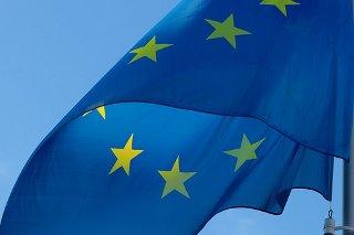 Еврокомиссия будет платить хакерам за выявление ошибок в открытом ПО