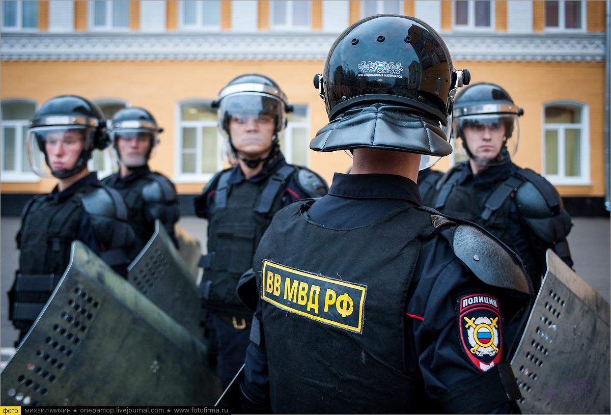 МВД требует штрафовать интернет-провайдеров на миллион рублей за запрещённый контент