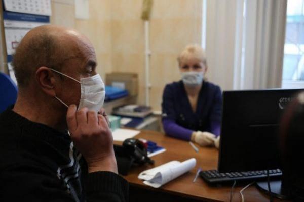 Минкомсвязь отказалась отучений по«суверенному Рунету» из-за коронавируса