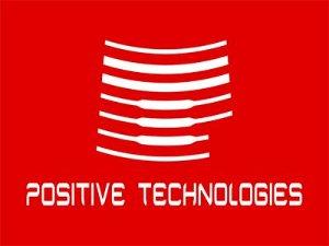 Positive Technologies: по итогам 2018 года рынок ИБ вырастет на 10%