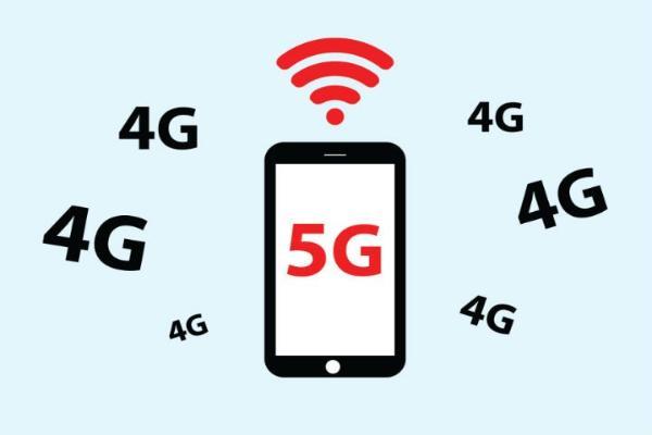 Обнаружены новые уязвимости в 4G и 5G