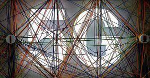 В архитектуре сети 5G обнаружена уязвимость