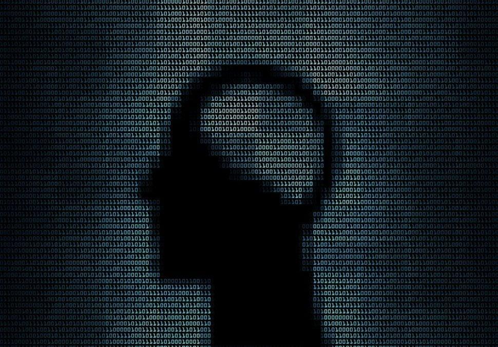 CEO Alphabet выступил завведение новых законов использования ИИ