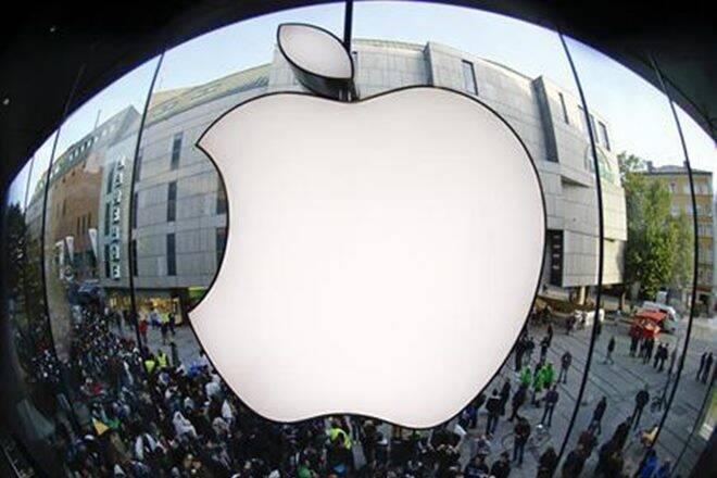 Apple отложила изменения в политике конфиденциальности в iOS 14