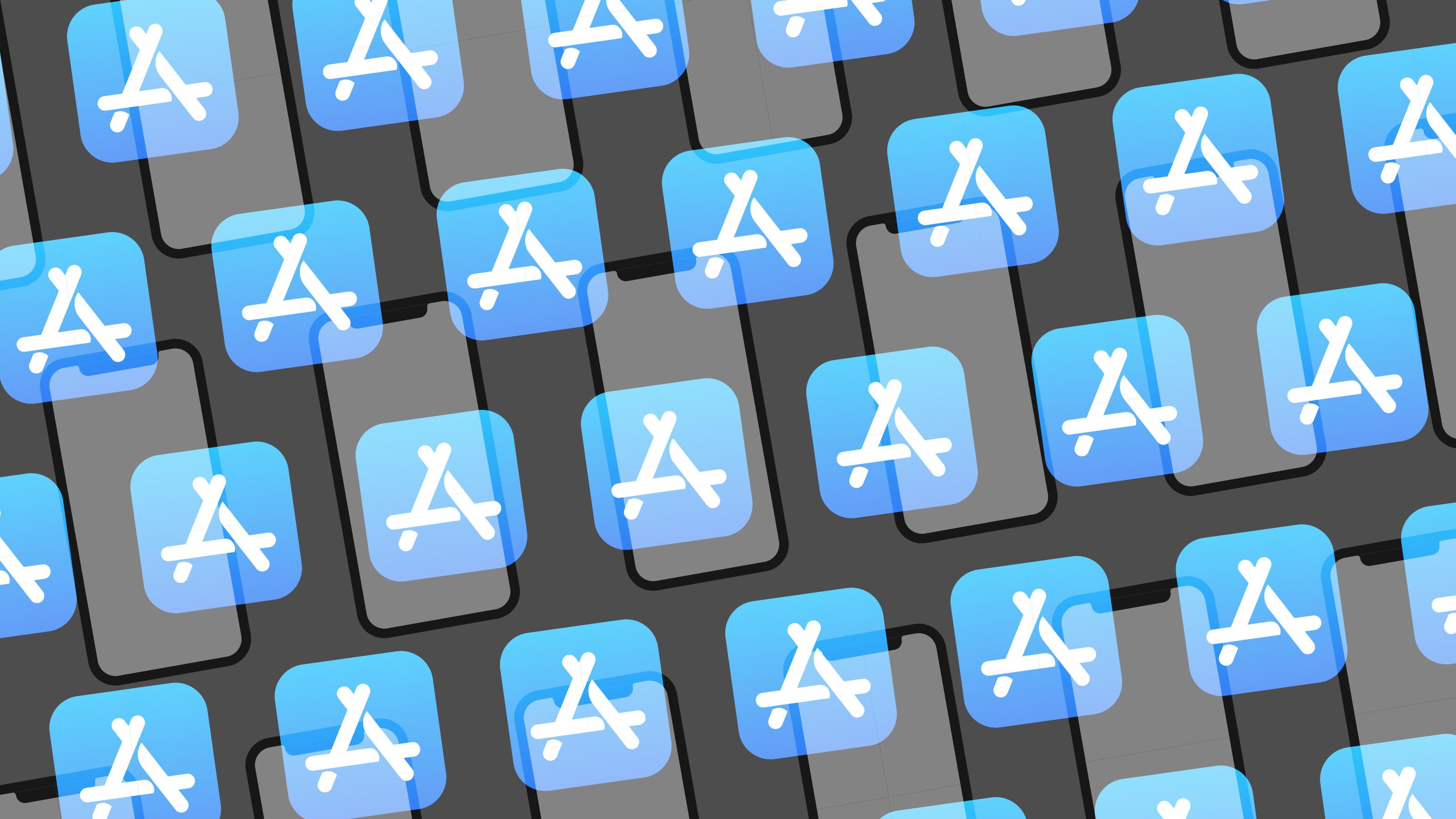Apple запрещает загрузку приложений из сторонних магазинов в целях безопасности