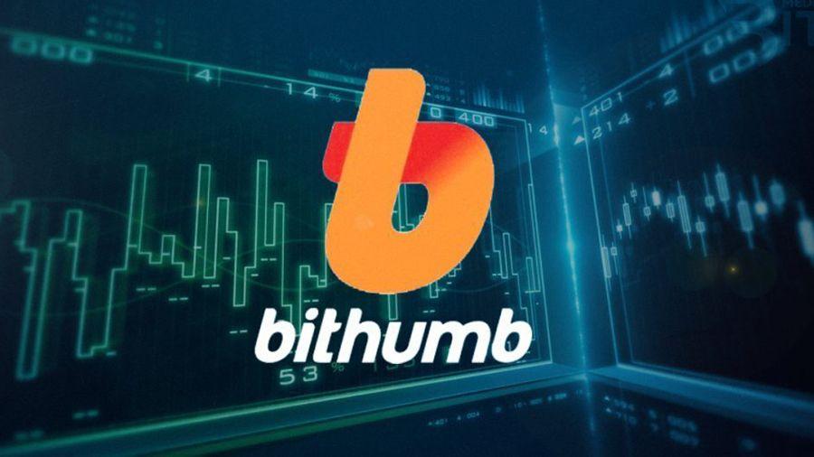 Взломавшие криптовалютную биржу Bithumb хакеры требовали у нее $16 млн
