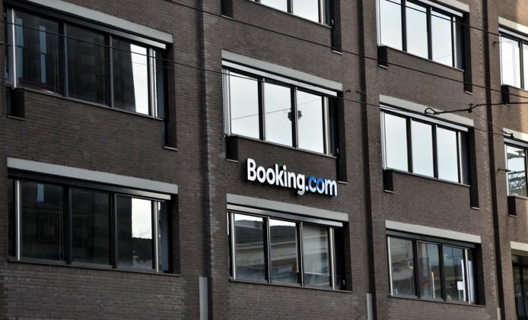 Британский регулятор нашёл бесчестные практики на сайтах бронирования отелей