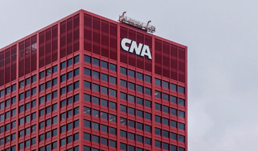 Страховой гигант CNA заплатил кибервымогателям $40 млн