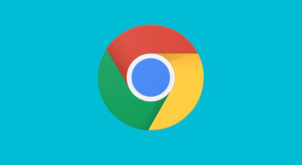 Chrome больше не позволит сайтам определять использование режима «инкогнито»
