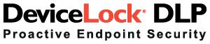 Продажи российской системы DeviceLock® DLP на арабском рынке выросли на 25%